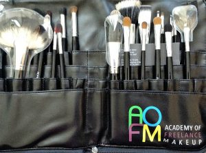 If you are into make-up artistry and you are looking for an exceptional school, then look no further. AOFM is the right choice and I could not recommend it ...